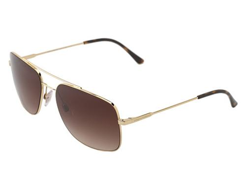 DG2128 Sunglasses by Dolce & Gabbana in The Expendables 3