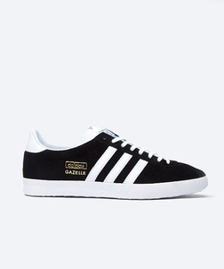 Gazelle Og Trainer Sneakers by Adidas Originals in Modern Family