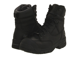Helix Waterproof Composite Toe Boots by Timberland Pro in Fast Five