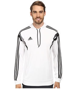 Speedkick Condivo Hoodie by Adidas in Clueless