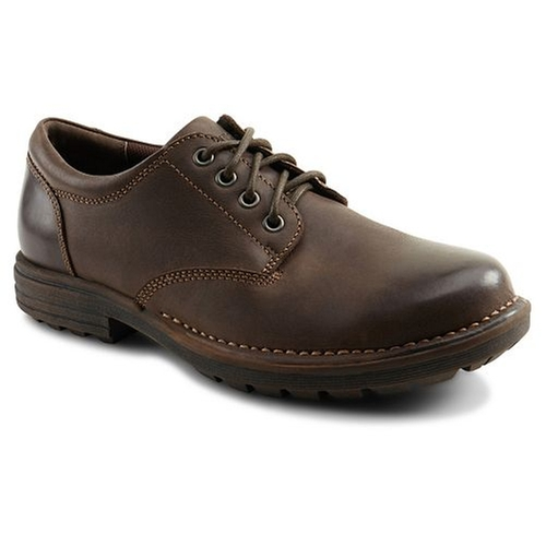 Xavier Oxford Shoes by Eastland in Nashville - Season 4 Episode 9