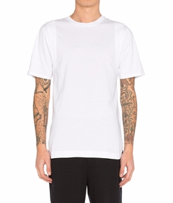 Lane Tee by Public School in Keeping Up With The Kardashians