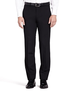 Marlo New Tailor Suit Trousers by Theory in The Gift