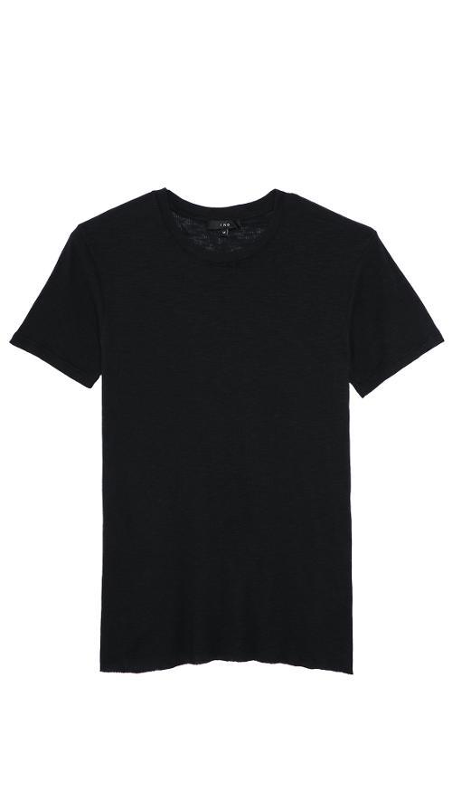 Erisse T-Shirt by IRO in Hot Tub Time Machine 2