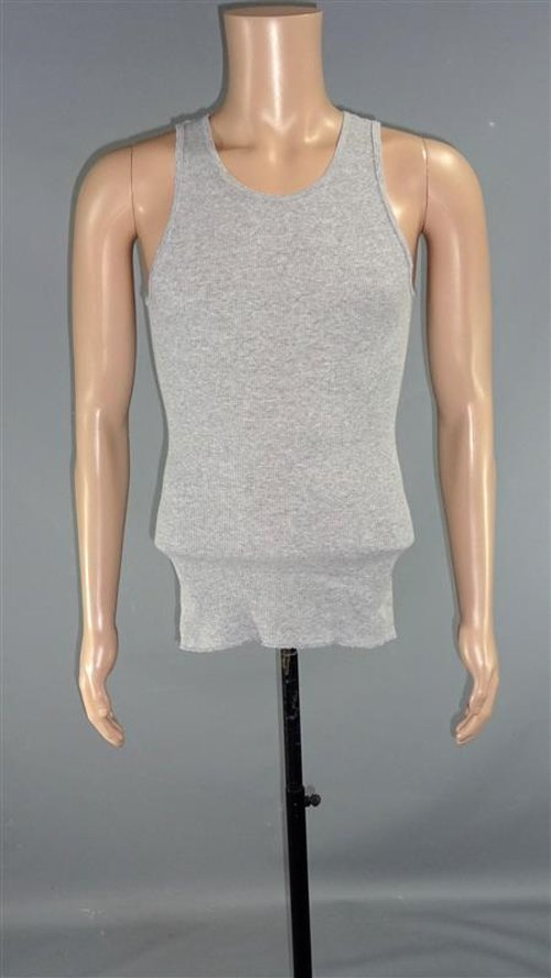Tank Top by Fruit of The Loom in The Best of Me