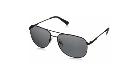 Aviator Sunglasses by Kenneth Cole New York in Creed