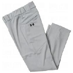 Men's LOCK DOWN RELAX BASEBALL PANT by UNDER ARMOUR in Million Dollar Arm