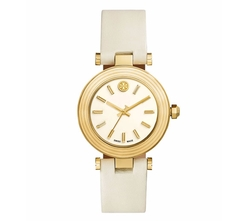 Classic T Stainless Steel Watch by Tory Burch in American Made
