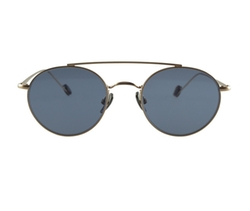 Bastille Sunglasses by Ahlem Eyewear in Keeping Up With The Kardashians