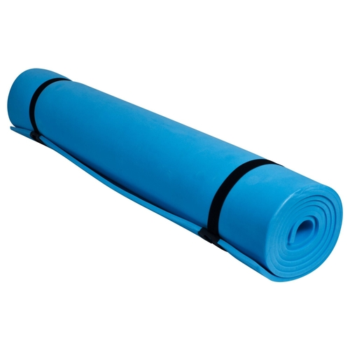 Adroit Lightweight Foam Mat by Whetstone in Everest