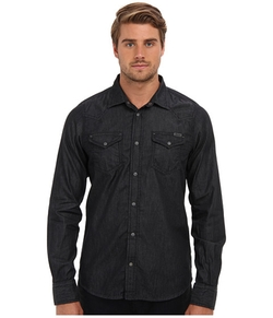 New-Sonora Shirt by Diesel in The Wolverine
