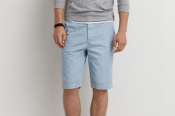 Longboard Shorts by American Eagle Outfitters in Ballers