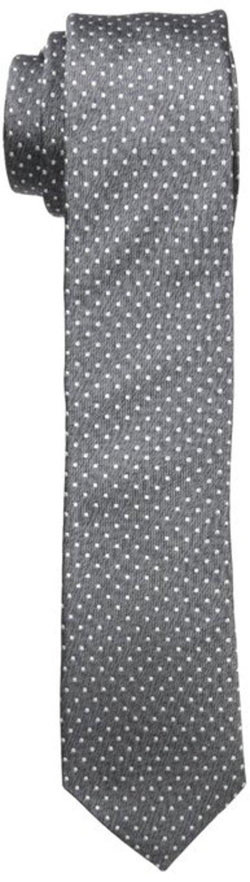 Men's Stepan Dot Tie by Original Penguin in Vice