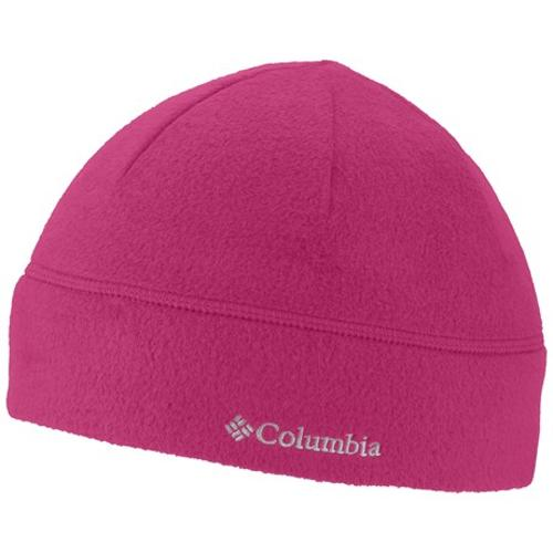 Baddabing Beanie Hat by Columbia Sportswear in Neighbors