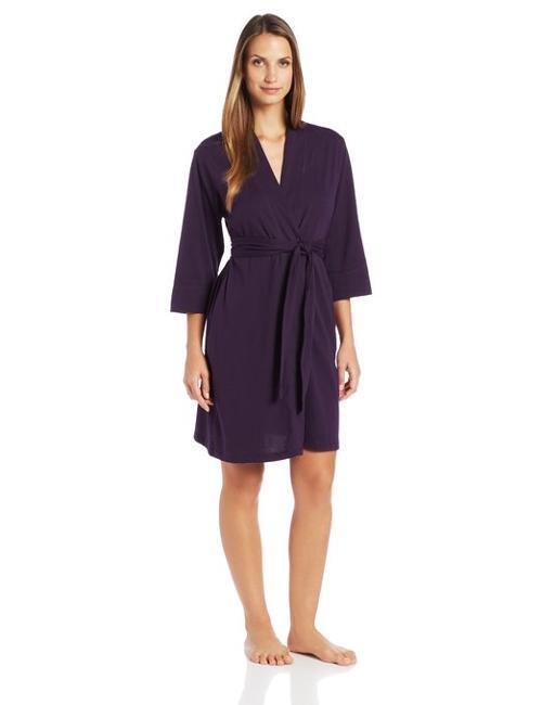 Women's Robe by Jockey in Addicted