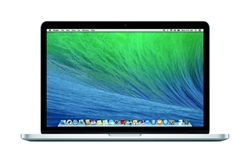 MacBook Pro Laptop by Apple in If I Stay