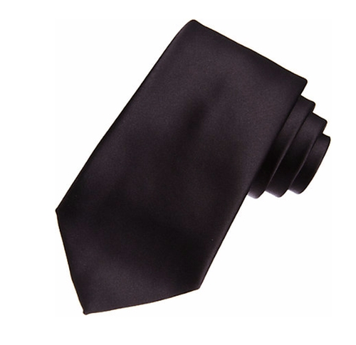 Satin Neck Tie by Barneys New York in Fantastic Beasts and Where to Find Them