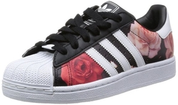 Originals Superstar II Womens Sneakers Rose by Adidas in Pitch Perfect 2