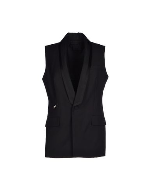 Blazer by Diesel Black Gold in Easy A