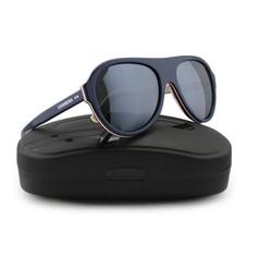 Aviator Sunglasses by Carrera in Zoolander 2