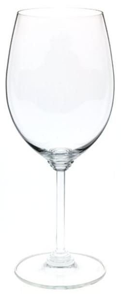 Wine Series Cabernet/Merlot Glass by Riedel in What If