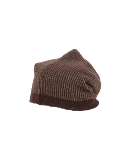 Beanie Hat by Soho De Luxe in Pretty Little Liars