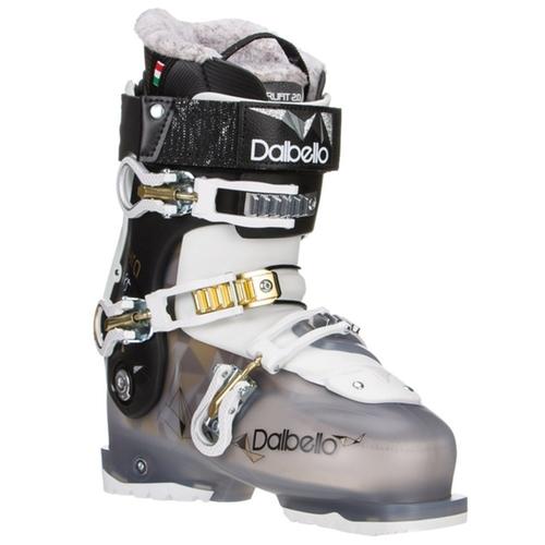 Kyra Women's Ski Boots by Dalbello  in Keeping Up With The Kardashians - Season 12 Episode 8