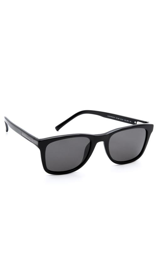 Sunglasses by GIVENCHY in This Is Where I Leave You