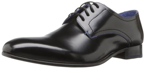 Billay2 Oxford Shoes by Ted Baker in Zoolander 2