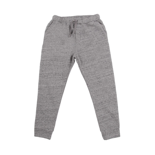 Jogging Pants by Hundred Pieces in She's The Man