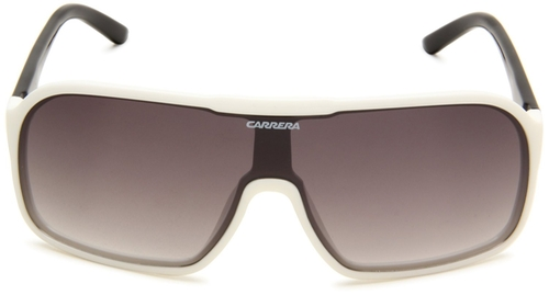 5530/S Shield Sunglasses by Carrera in Spring Breakers