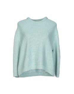 Sweater by Acne Studios in American Sniper