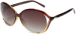 Fashion Style Polarized Sunglasses by Polarone in Jem and the Holograms
