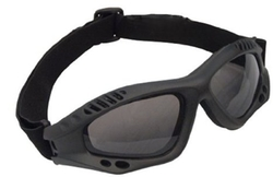 Rothco Ventec Tactical Goggle by Apparel Force in Captain America: The Winter Soldier