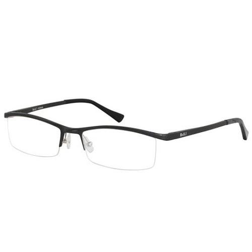 Rectangle Gun Reading Glasses by EyeBuyExpress in We're the Millers
