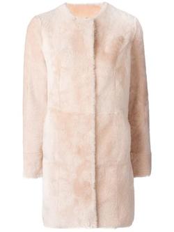 Reversible Coat by Drome in Scream Queens