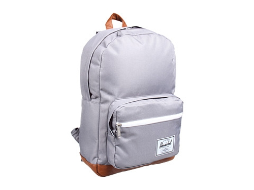 Pop Quiz Backpack by Herschel Supply Co. in Dope