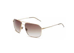 V746 Aviator Sunglasses by John Varvatos in Jack Reacher