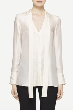 Florence Shirt by Rag & Bone in Modern Family