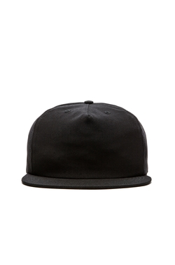 Snapback Cap by Converse in We Are Your Friends