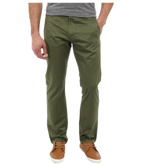 Men's Alpha Khaki Pant by Dockers in Neighbors