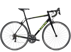Emonda ALR 5 Bicycle by Trek in The Program