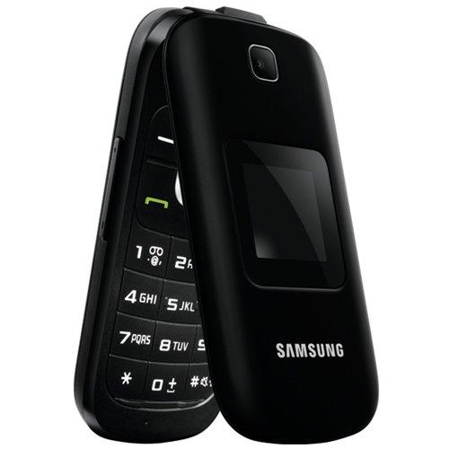 SGH-S275 Flip Phone by Samsung in Prisoners