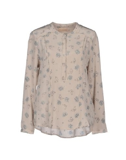 Round Collar Blouse by BDBA in The Second Best Exotic Marigold Hotel