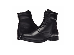 For-Ward Boots by Kenneth Cole Black Label in Shadowhunters