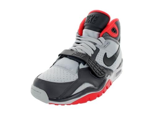 Air Trainer SC II Sneakers by Nike in Ballers - Season 1 Episode 4