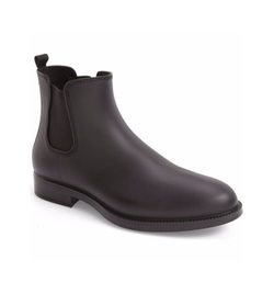 Rane Chelsea Boots by Vince Camuto in Preacher