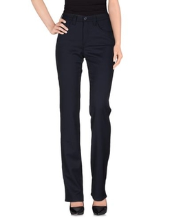 Casual Pants by Armani Jeans in Suits