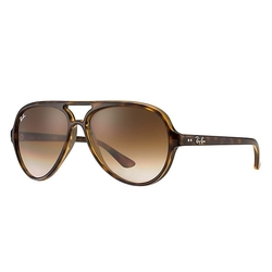 Classic Aviator Sunglasses by Ray Ban in X-Men: Days of Future Past