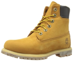 Premium Fleece Lined WP Winter Boot by Timberland in Master of None